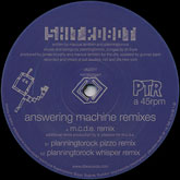 shit-robot-answering-machine-motor-city-drum-ensemble-planningtorock-remixes-dfa-records-cover