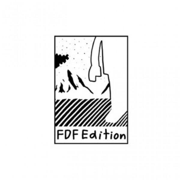 rising-sun-sven-weisemann-fdf-edition-03-freund-der-familie-cover