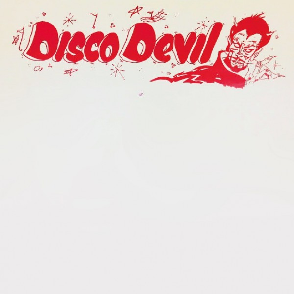 lee-perry-and-the-full-experiences-disco-devil-get-on-down-cover
