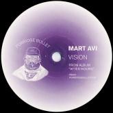 mart-avi-vision-noble-heart-porridge-bullet-cover