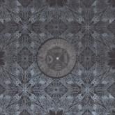 iueke-alecot-antinote-cover