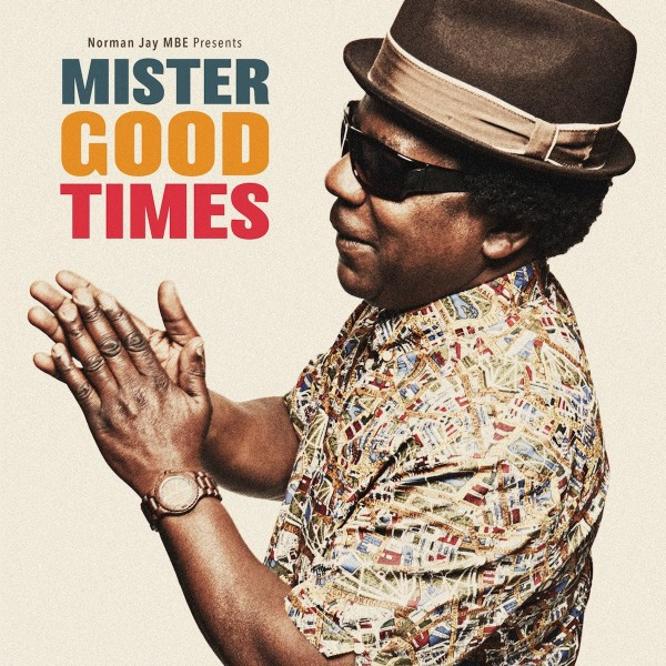 norman-jay-mbe-mister-good-times-cd-sunday-best-recordings-cover
