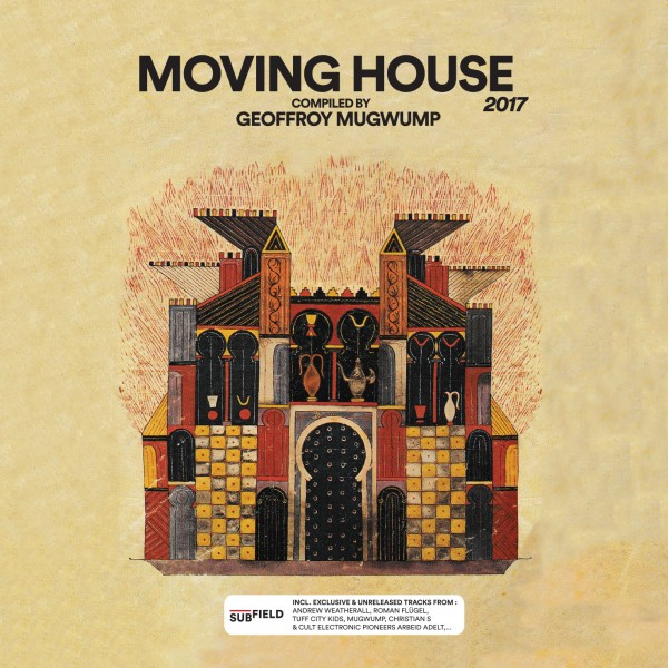 geoffroy-mugwump-various-artists-moving-house-2017-cd-subfield-cover