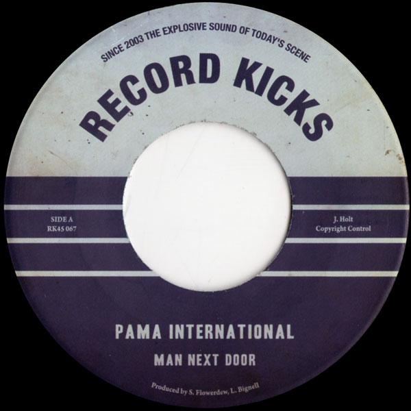 pama-international-man-next-door-austerity-skank-records-kicks-cover