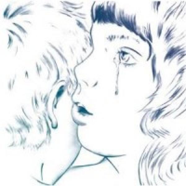 hercules-love-affair-omnion-cd-bmg-cover