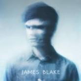 james-blake-james-blake-lp-atlas-cover