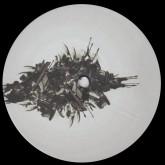 roel-funcken-mercury-retrograde-remixes-schematic-music-company-cover
