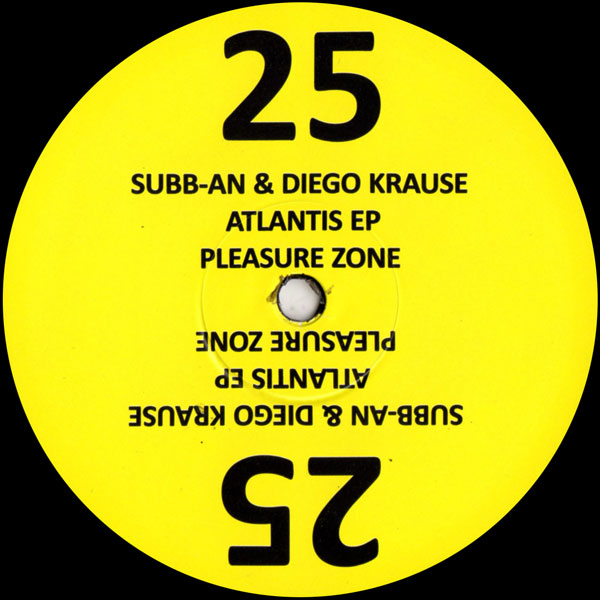 subb-an-diego-krause-atlantis-ep-pleasure-zone-cover