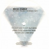nick-curly-between-the-lines-the-remixes-part-i-guti-uner-adam-port-cecille-records-cover
