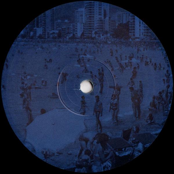 save-the-darkness-icube-lipelis-remixes-les-disques-de-la-mort-cover