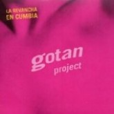 gotan-project-la-revancha-en-cumbia-cd-ya-basta-cover