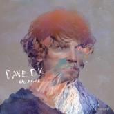 dave-dk-val-maira-lp-kompakt-cover