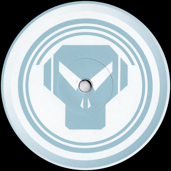 photek-natural-born-killa-ep-metalheadz-cover