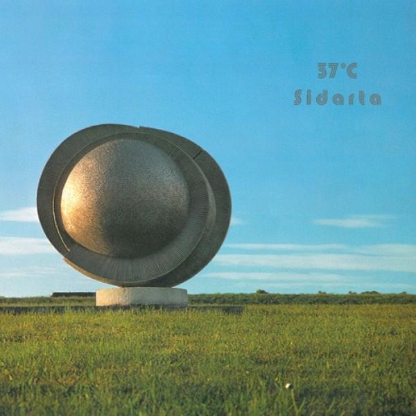 37c-sidarta-lp-discom-cover