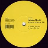 nubian-mindz-hacker-wacker-ep-disko404-cover