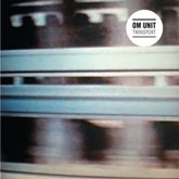 om-unit-transport-civil-music-cover
