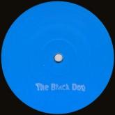 the-black-dog-darkhaus-vol-01-ep-unterton-cover