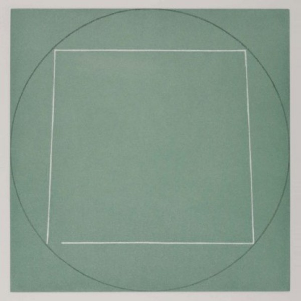 jonathan-fitoussi-imaginary-lines-lp-further-cover