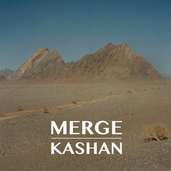 merge-kashan-growing-bin-records-cover
