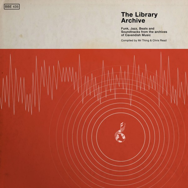 mr-thing-chris-read-various-artists-the-library-archive-lp-vaults-of-cavendish-music-bbe-records-cover