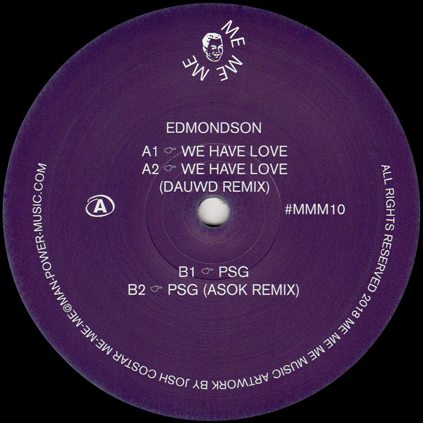 edmondson-we-have-love-inc-dauwd-asok-remixes-me-me-me-cover