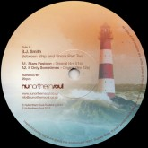 bj-smith-between-ship-and-shore-part-two-nunorthern-soul-cover