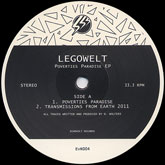 legowelt-poverties-paradise-ep-echovolt-records-cover