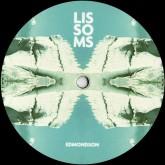 edmondson-nocturnal-92-lissoms-cover