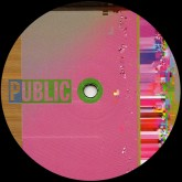 bass-clef-bugbranded-ep-public-information-cover
