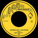 bad-smitty-smokestack-lightnin-walking-with-smitty-ace-records-cover