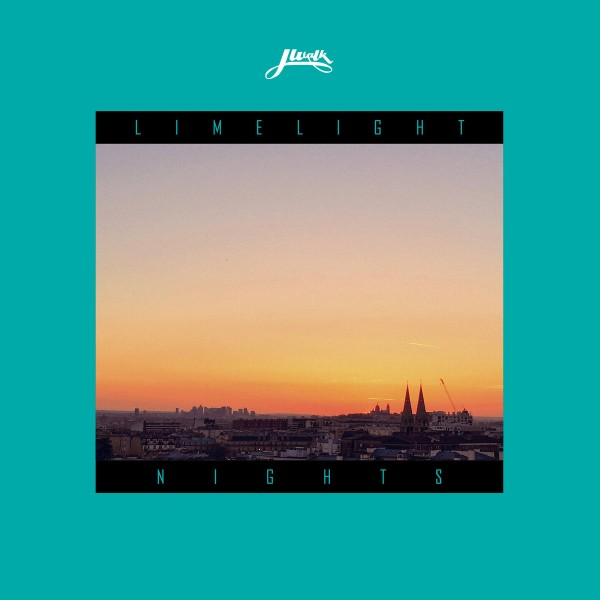 j-walk-limelight-nights-lp-wonderfulsound-cover
