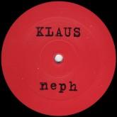 klaus-neph-phi-tanum-cover