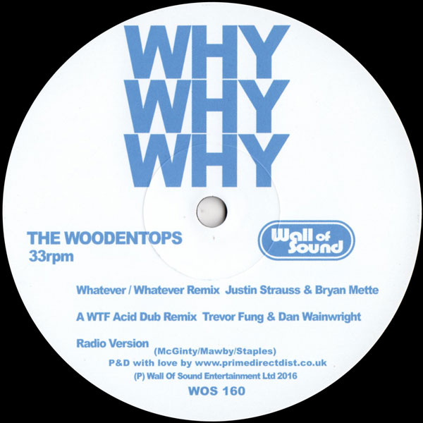 the-woodentops-why-why-why-remixes-wall-of-sound-cover