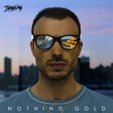 joakim-nothing-gold-cd-tigersushi-cover