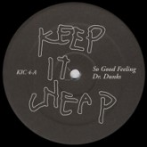 dr-dunks-justin-van-der-volgen-so-good-feeling-versions-keep-it-cheap-cover