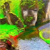 clams-casino-rainforest-lp-triangle-cover