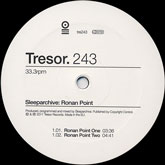 sleeparchive-ronan-point-tresor-cover