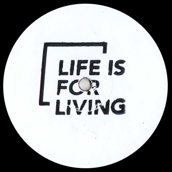 demuja-life-is-for-living-2-life-is-for-living-cover