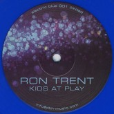 ron-trent-kids-at-play-electric-blue-cover