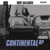 rory-gallagher-continental-op-music-on-vinyl-cover
