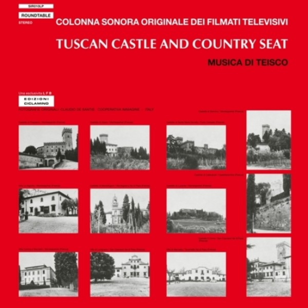teisco-tuscan-castle-and-country-seat-lp-the-roundtable-cover