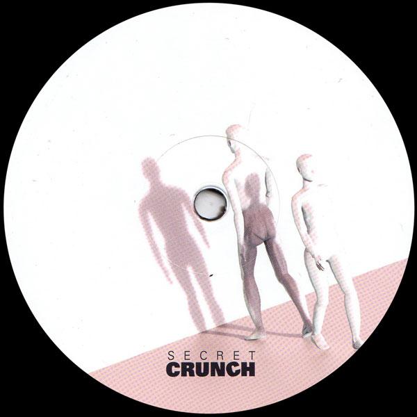 felipe-gordon-jeremiah-various-artists-secret-bunch-vol3-secret-burch-cover