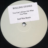 rolling-stones-you-cant-always-get-what-you-want-soulwax-remix-white-label-cover
