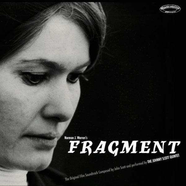 johnny-scott-quintet-fragment-original-soundtrack-moscovitch-music-cover