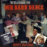 soft-rocks-welcome-to-our-barndance-cd-soft-rocks-cover