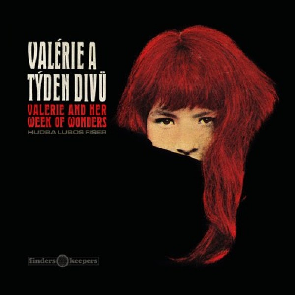 valerie-and-her-week-of-wonders-valerie-a-tyden-divu-rsd-edition-finders-keepers-cover