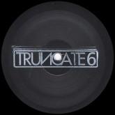 truncate-truncate-6-bodega-truncate-cover