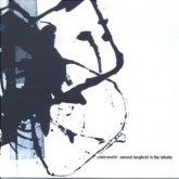 underworld-second-toughest-in-the-infants-cd-deluxe-umc-cover