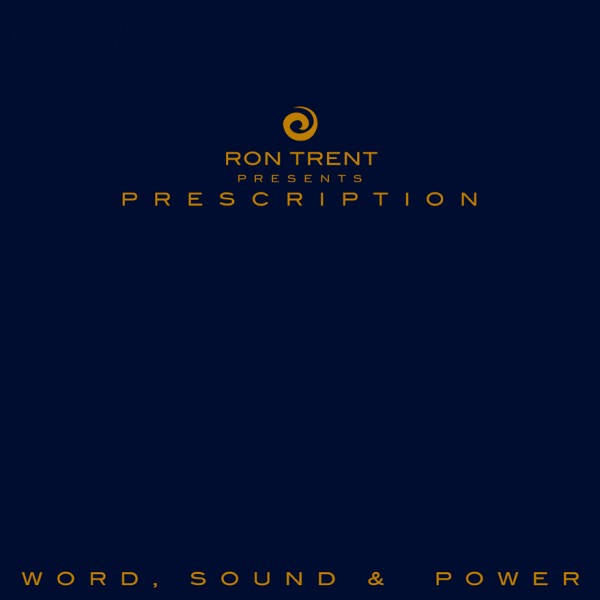 ron-trent-presents-prescription-word-sound-power-box-set-rush-hour-cover