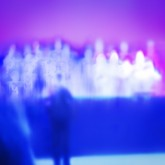 tim-hecker-love-streams-cd-4ad-cover